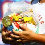Inflação dos mais pobres é de 6,22% em 2020, ante 2,74% dos mais ricos, diz Ipea
