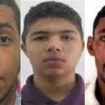 Dos 334 homicídios ano passado no Cariri 41% foram em Juazeiro. Eis números de cada cidade