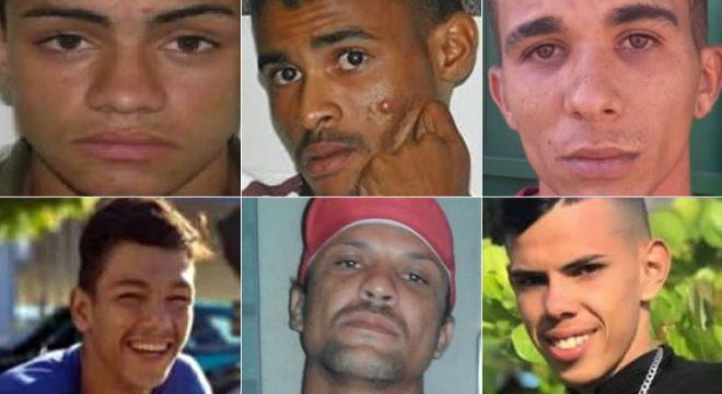 Janeiro terminou com dez homicídios em Juazeiro e o ano começou mais violento