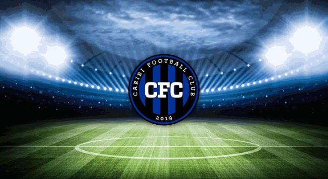Cariri Football Club