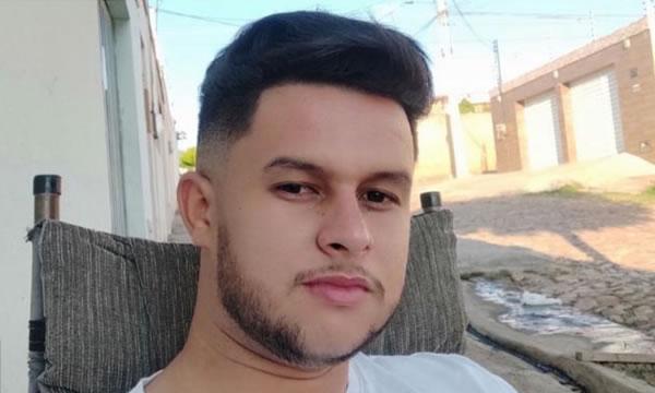 Presos em Crato Cabo do RAIO e sua mulher acusados de homicídio em Juazeiro