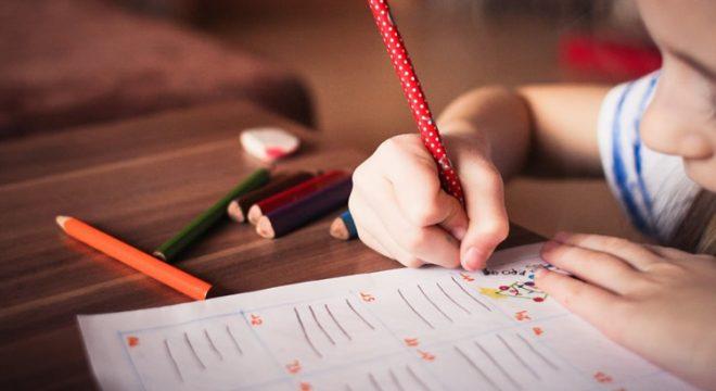 Em Juazeiro do Norte, edital do Programa de Aprendizagem na Idade Certa é divulgado