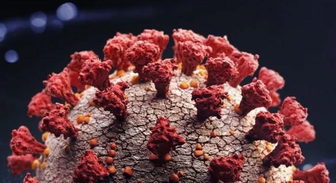 Ceará registra três primeiros casos confirmados da nova variante do coronavírus