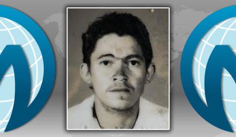 Agricultor é encontrado morto após 8 dias desaparecido, em Icó