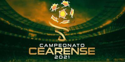 Barbalha, Crato e Icasa entram em campo pelo Campeonato Cearense