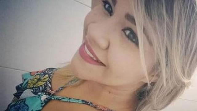 Suspeito de matar mulher que voltava do treino de futebol do filho é solto por decisão da Justiça