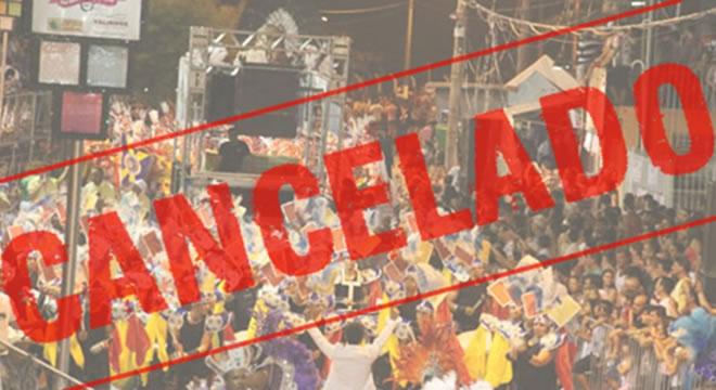 """Mesmo com carnaval cancelado, é importante """"não aglomerar"""", alerta infectologista"""