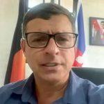 Prefeito convoca jejum contra coronavírus e fala em guerra espiritual na Paraíba