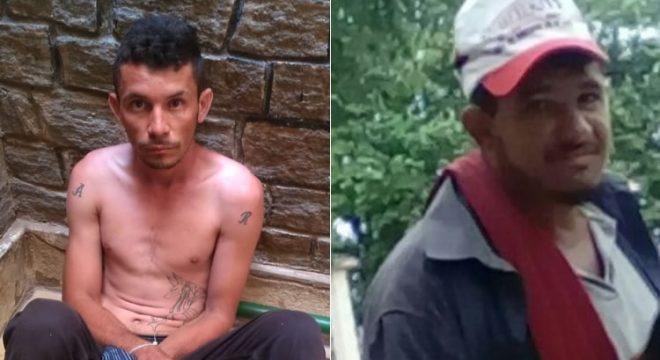 Polícia Civil de Icó prende segundo envolvido na morte de vaqueiro no município