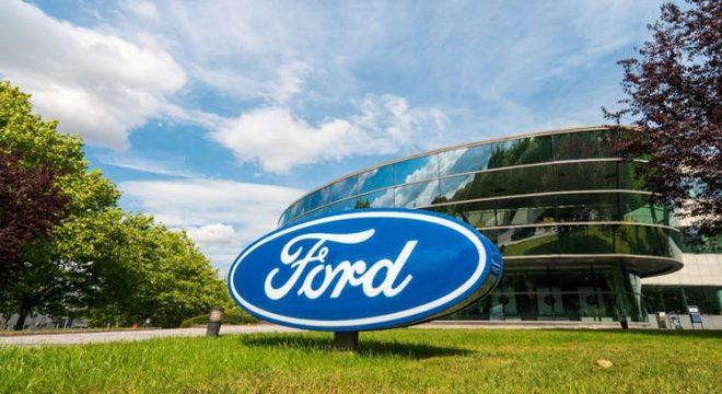 Ford só pode dispensar trabalhadores após negociação coletiva, determina TRT