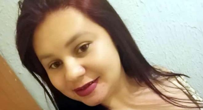 Cearense é assassinada a facadas pelo ex-companheiro no interior de São Paulo
