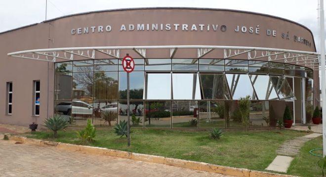 Prefeitura de Barbalha negocia débito de quase R$ 3 milhões com a Enel