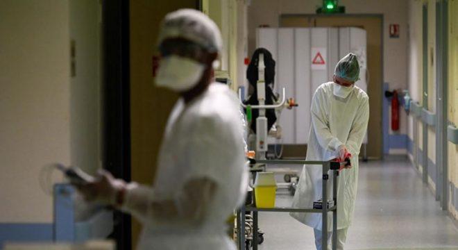Paciente de Sergipe é o primeiro caso de morte por reinfecção de Covid-19 no país