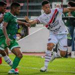 FCF divulga tabela detalhada das rodadas iniciais do Campeonato Cearense