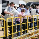 Bolsonaro vem ao Ceará na sexta-feira (26), confirma Palácio do Planalto