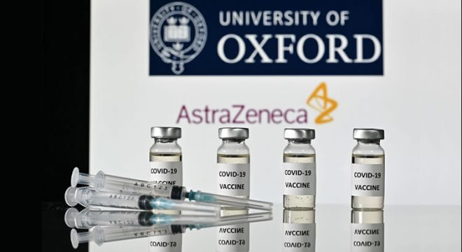 Novo lote de vacinas contra a Covid-19 deve chegar ao Ceará até o fim de semana