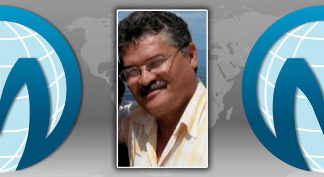 Juazeiro lembra hoje cinco anos da morte do radialista Enoque Silva