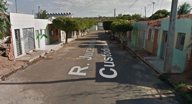 Nove pessoas presas em Juazeiro do Norte sob acusação do tráfico de drogas