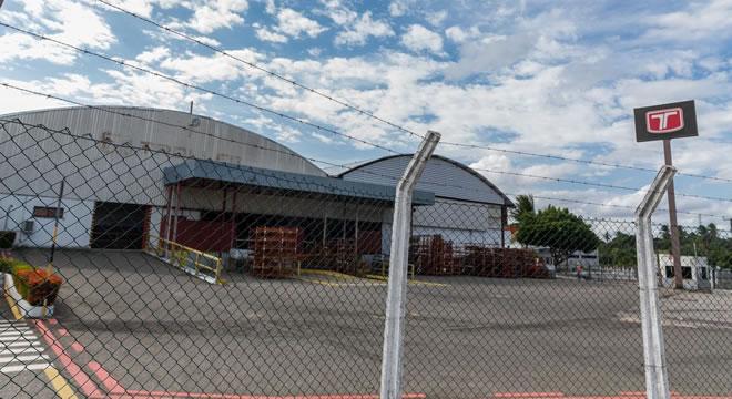 Fábrica da Troller, no Ceará, volta a operar normalmente para atender demanda