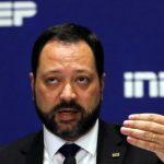 Governo federal exonera presidente do Inep, órgão responsável pelo Enem