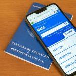 INSS convoca 5,3 milhões de aposentados para prova de vida digital
