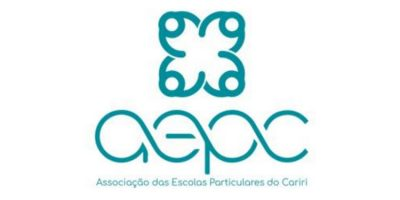 Associação das Escolas Particulares do Caririenvia carta à Camilo Santana