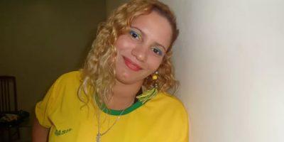 Moradora de Noronha viaja para fazer surpresa de aniversário ao filho e morre de Covid-19