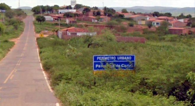 Mais um agricultor morre eletrocutado na região do Cariri