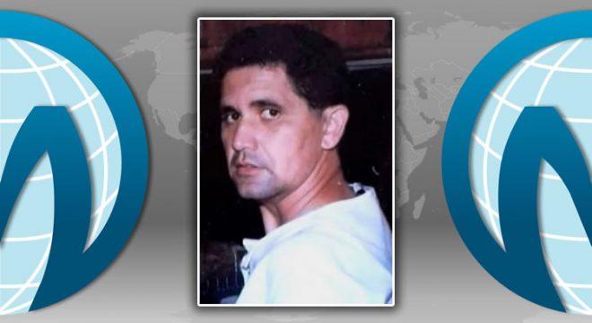 Juazeiro lembra hoje 20 anos da morte do radialista e cinegrafista Roberto Santana