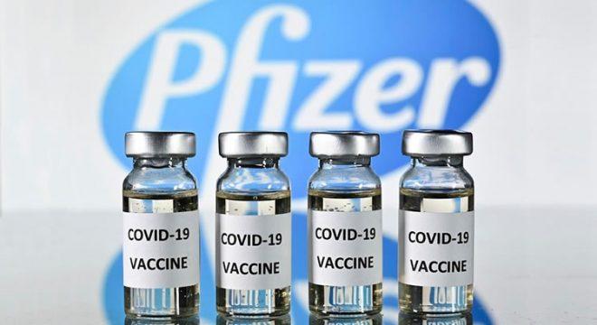 Brasil rejeitou 70 milhões de doses de vacinas contra a Covid-19, confirma farmacêutica Pfizer