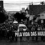 Em 2020, 47 mulheres foram vítimas de feminicídio no Ceará, apontam Observatórios da Segurança