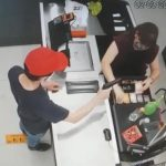 Padre é preso suspeito de assaltar mercados e farmácia com pistola falsa no Rio Grande do Sul
