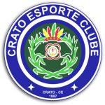 Crato Esporte Clube