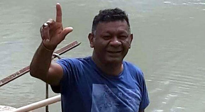 Dono de Bar morto em Crato numa troca de tiros com PM do RAIO