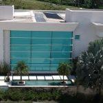 Coaf é comunicado por cartório sobre compra de mansão de R$ 6 milhões por Flávio Bolsonaro