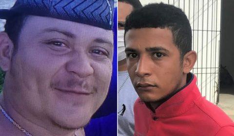 Acusados de homicídios em Aurora e Lavras da Mangabeira presos pela Polícia Civil