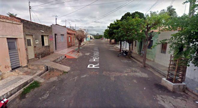 Mulher de 55 e outra de 75 anos foram vítimas de violência doméstica em Juazeiro