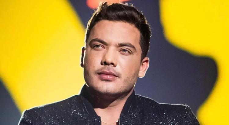 Wesley Safadão nega plágio de música do compositor Jonas Alves