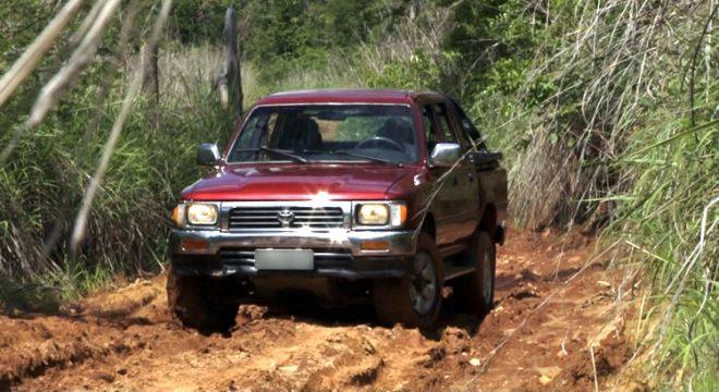 Chuvas deixam Zona Rural de Barbalha isolada e Prefeitura promete uma solução até julho deste ano