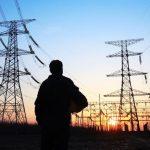 Bolsonaro sanciona, com vetos, MP que reduz tarifas de energia do Norte e Nordeste