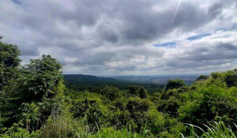 MPCE considera inconstitucional Lei Municipal que permite intervenções na Zona Especial Ambiental Rio Batateiras, em Crato