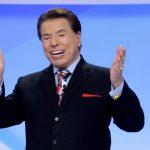 Silvio Santos quita dívida de R$ 2 milhões em IPTU atrasado no Guarujá