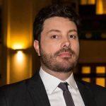 Câmara quer prisão de Danilo Gentili por defender que povo 'socasse deputados'