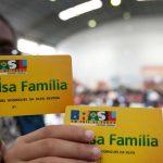 STF determina que Governo Federal devolva Bolsa Família a 8,6 mil famílias cearenses