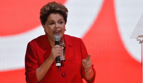 TCU absolve ex-presidente Dilma Rousseff em processo da refinaria de Pasadena