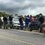 Padrasto mata enteada de 12 anos e comete suicídio em Pernambuco