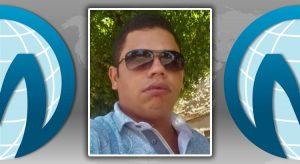 Vendedor de Juazeiro morto a tiros num latrocínio será sepultado amanhã