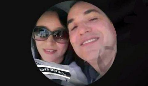 Morre de Covid em Juazeiro casal de professores de Farias Brito onde ele foi vereador