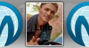 Traficante morto a tiros em Crato quando seguia para casa esta madrugada