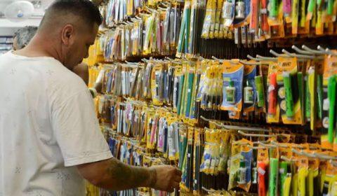 Ministério vai retomar implantação de sistema de apoio ao consumidor